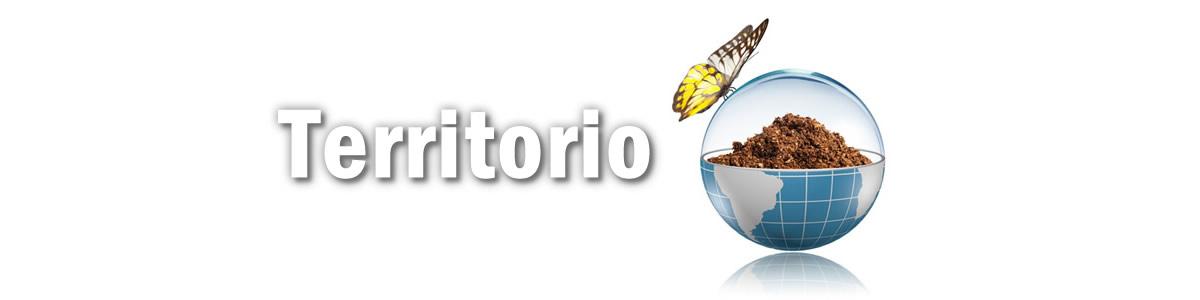 territorio_1200x320